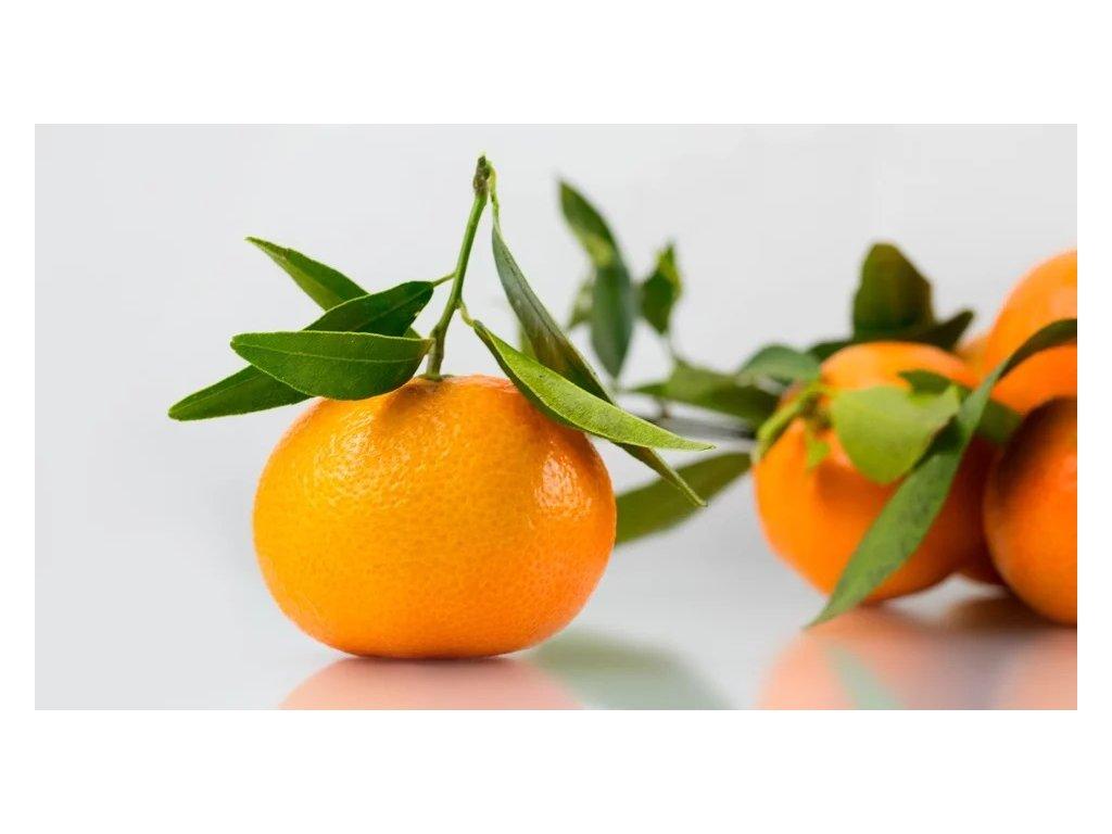 mandarin 1961570 960 720