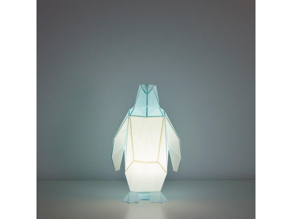 penguin 06 DSC 0262 c