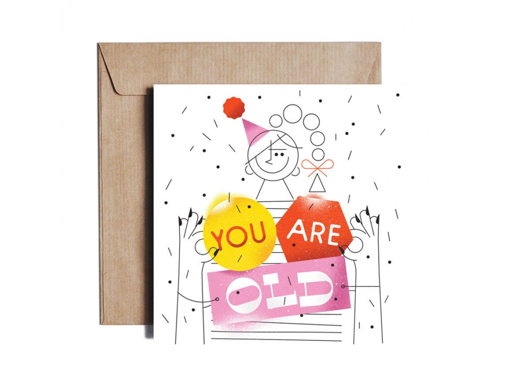 1522 you are old2