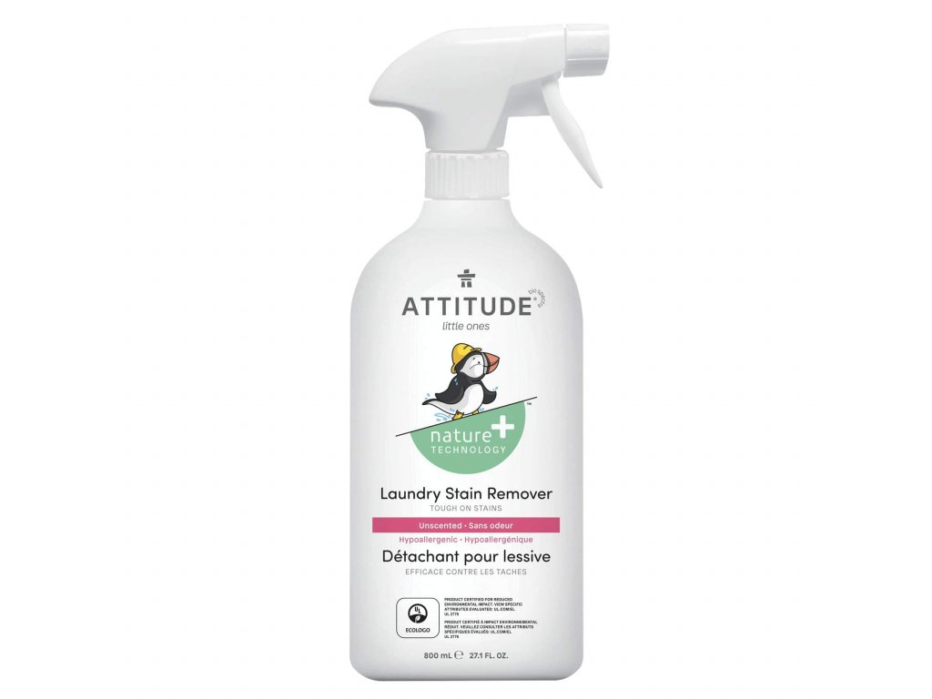 baby stain remover spray nature fragrance free 12759 1800x1800
