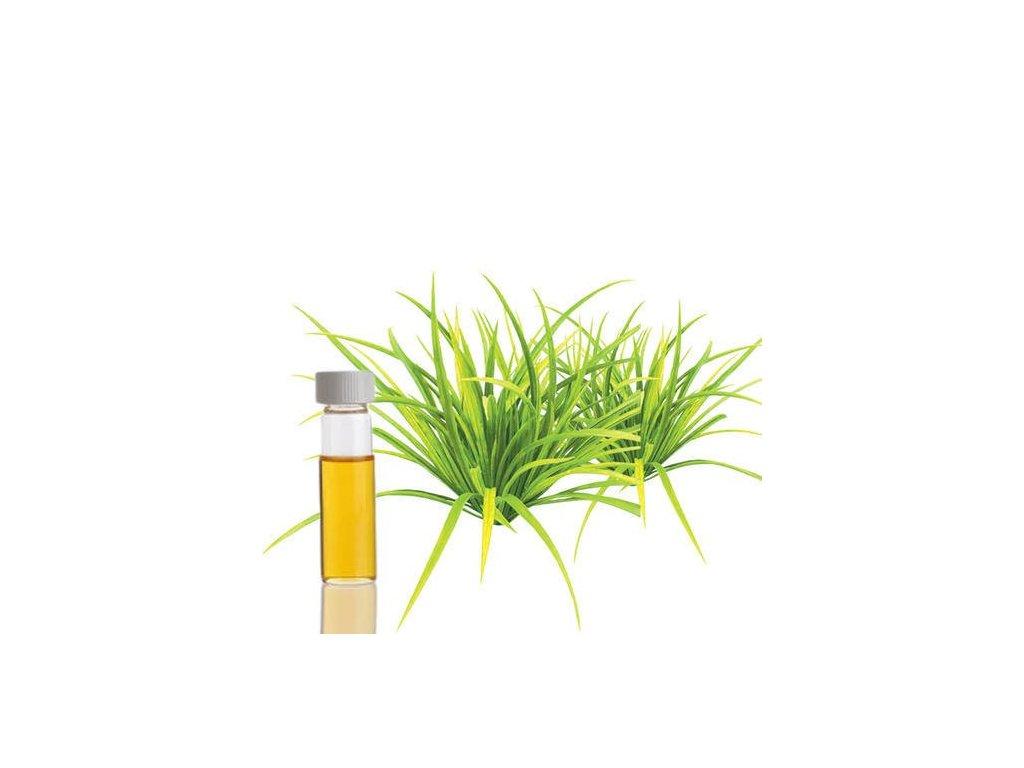 citronella java essential oil 1545019339 4568710 500x500