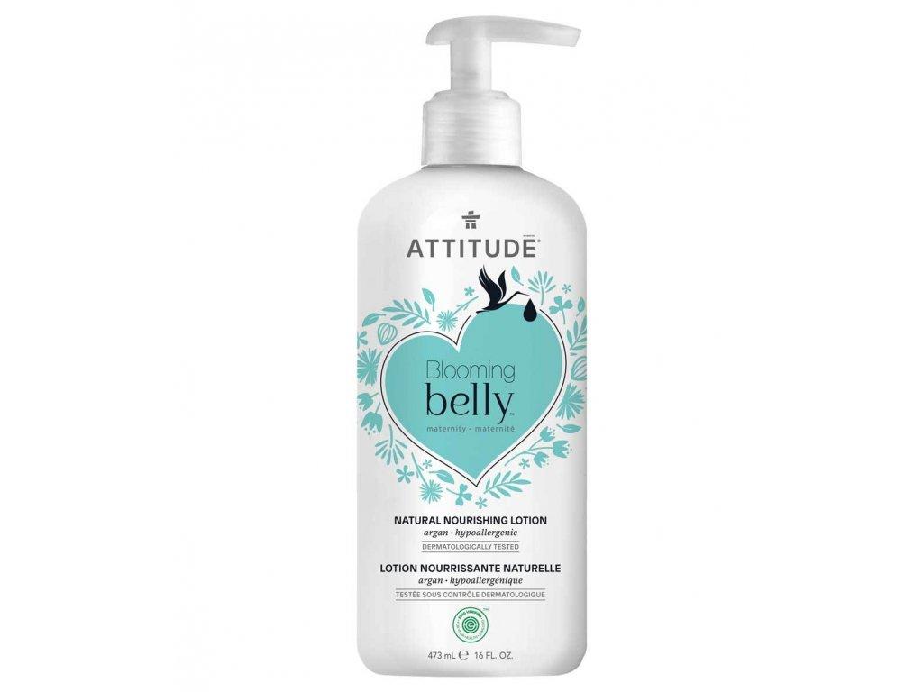 18121 blooming belly nourishing lotion argan en 2 1000x1180