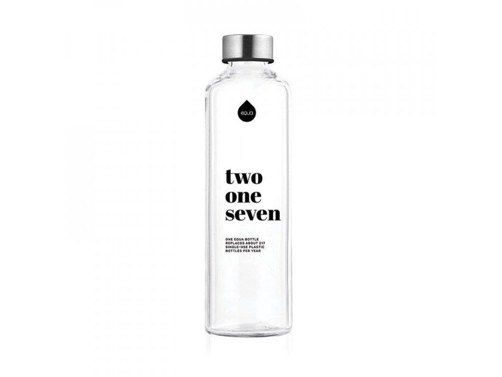 mismatch 217 black water bottle equa 800x800