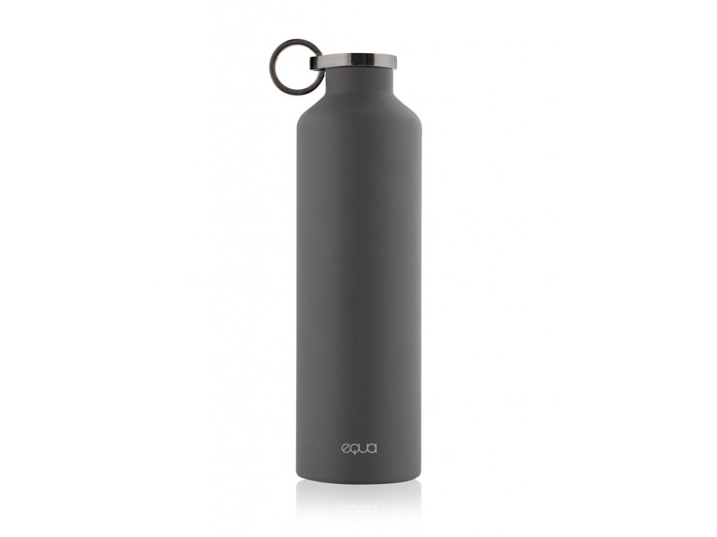 210 6 01 classy thermo dark grey