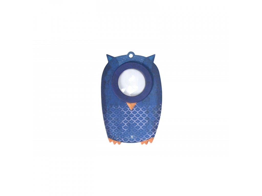 owl my big eye (1)