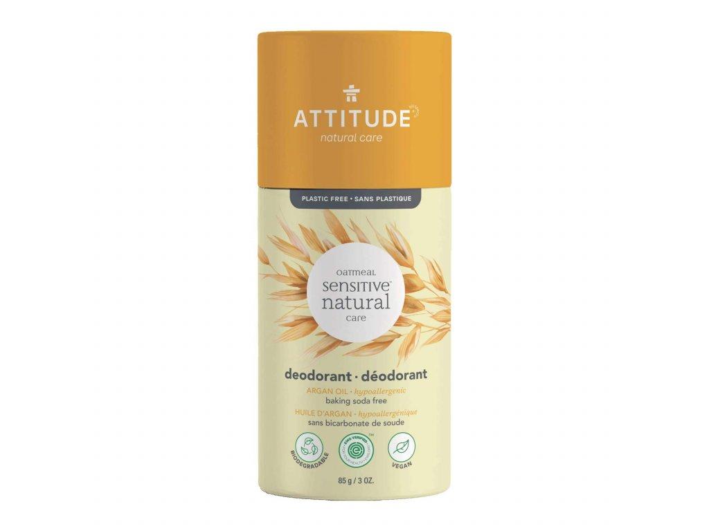 ATTITUDEPlasticFreeNaturalDeodorantforSensitiveSkin argan oil 1800x1800