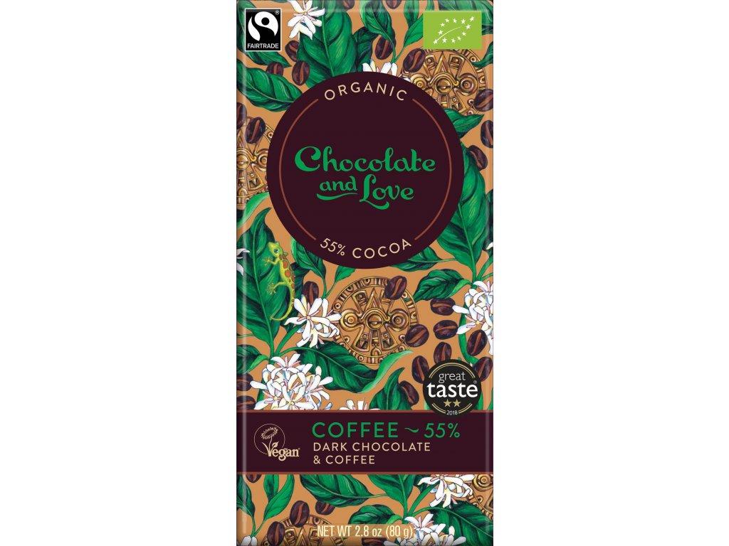 ChocolateandLoveCoffee80gBarv1 2400x