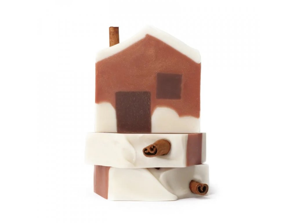 gingerbread product pic