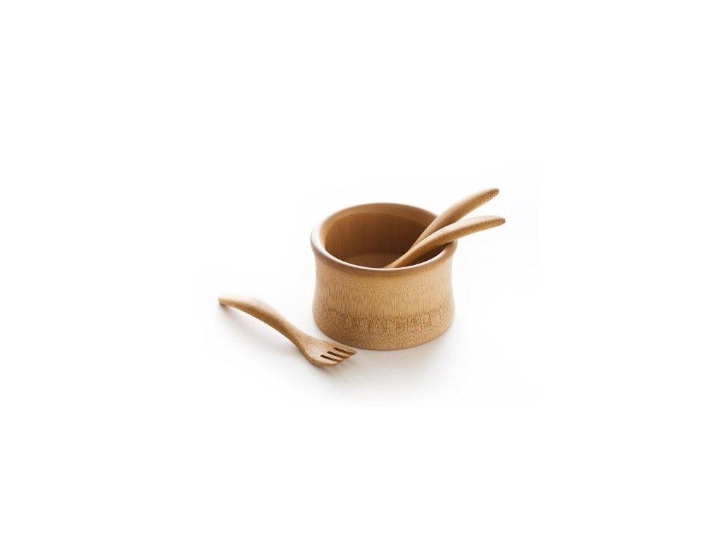 baby s bowl