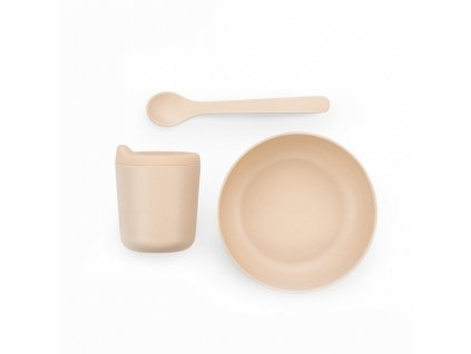 baby bamboo feeding set (2)