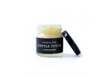 Krém na ruce Gentle Touch Almara Soap