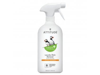 12500 ATTITUDE laundry stain remover citrus zest EN 1800x1800