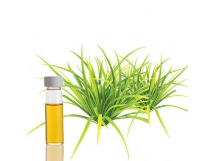 citronella java essential oil 1545019339 4568710 500x500