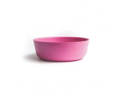 kids bamboo bowl