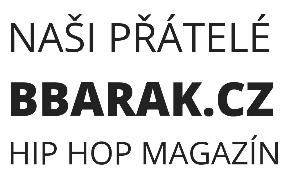 Bbarak.cz