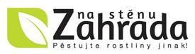 Gardners-eshop.cz