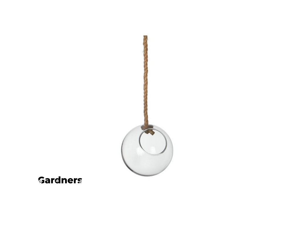 gardner.cz aerária koule 12 cm