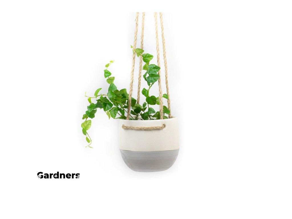 Gardners.cz zavesny kvetinac 03