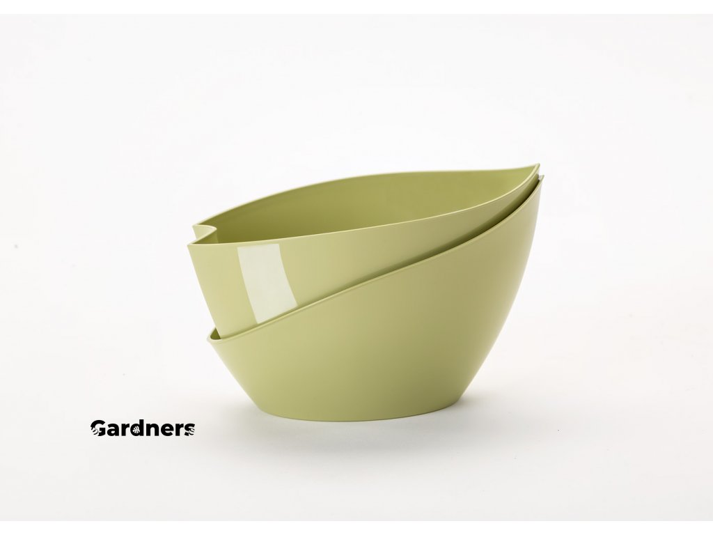 Gardners.cz Doppio květináč (5)