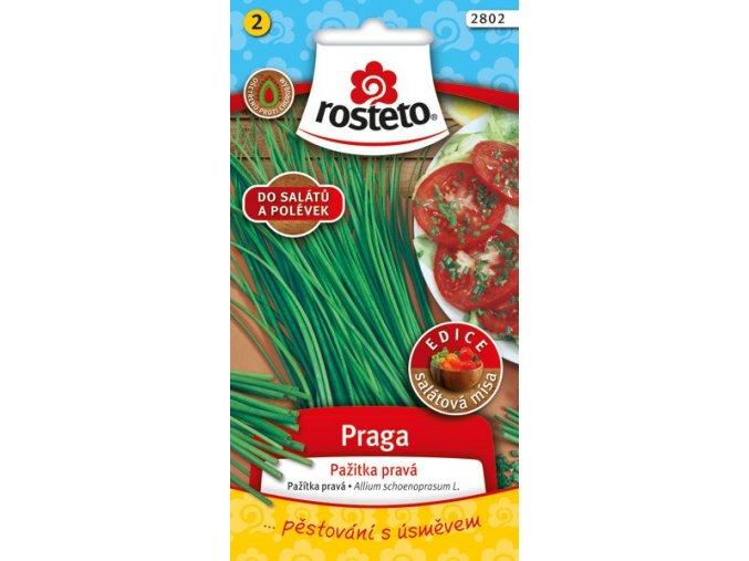 gardners.cz Pažitka Praga 1,8g