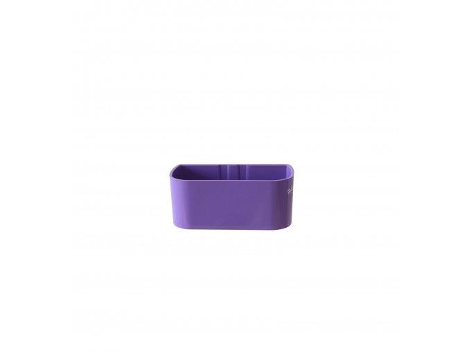 vaschetta da 12 cm