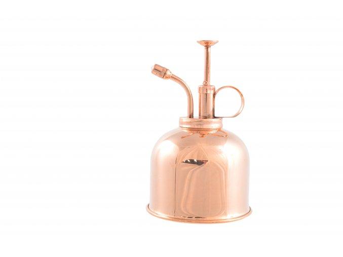 the smethwick spritzer copper
