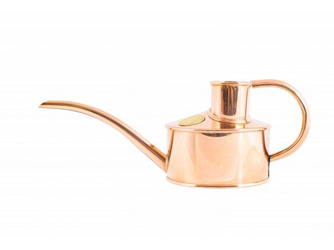 the fazeley flow copper 1 pint edit