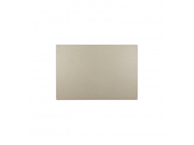 lavagna 56x38 cm