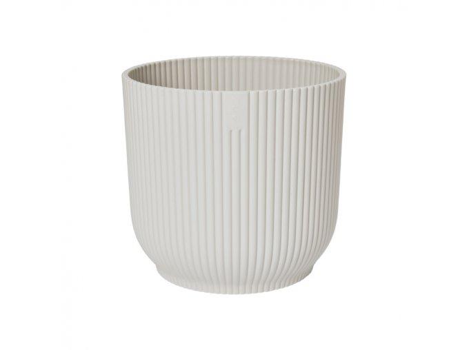vibes fold round Silky White (2)