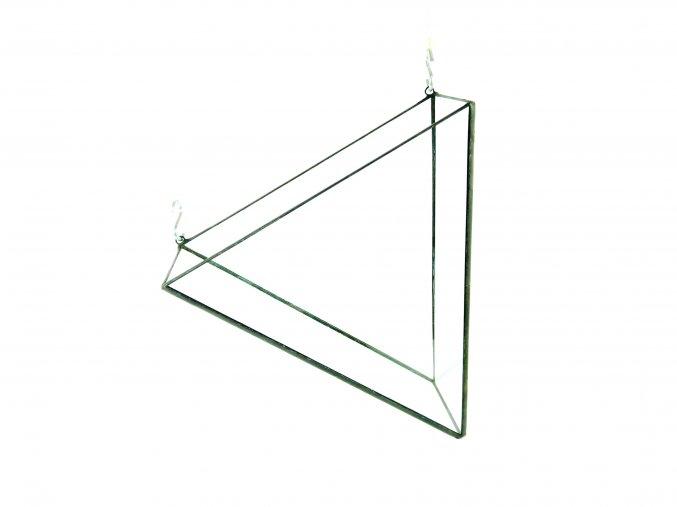 vitrážové terárium (21)