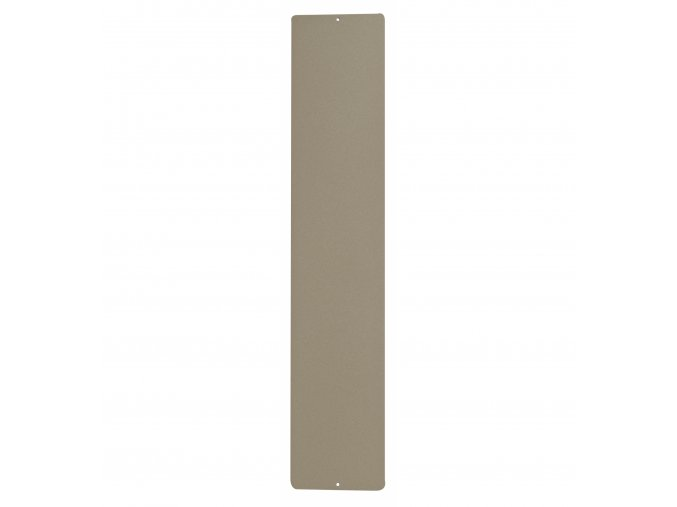 lavagna 14x70 cm