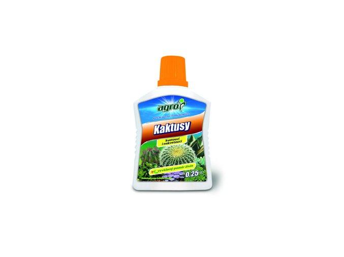 vyr 938kapalne hnojivo pro kaktusy a sukulenty 250 ml 1013 0
