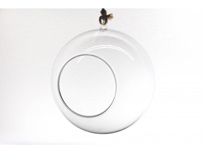 Aerárium koule 10 cm