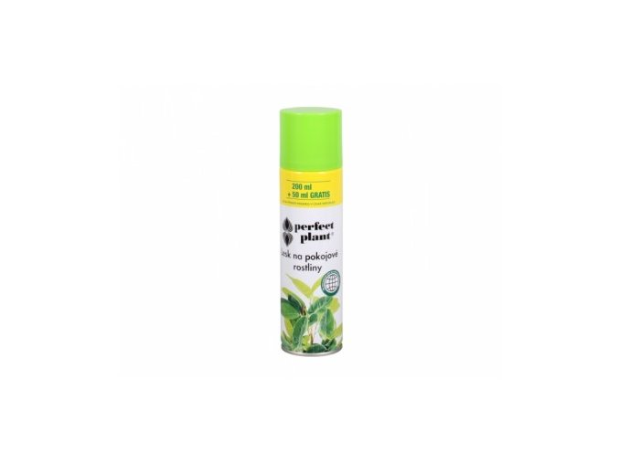 lesk perfect plant 200ml