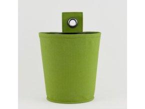 pot a18 spring green