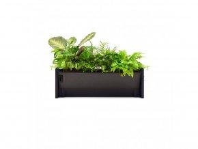 Gardners.cz Plantbox 1 truhlík