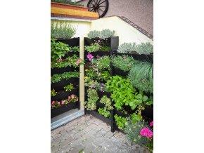 plantbox 2 1