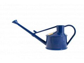 TheLangleySprinkler Blue 1080x