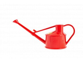 TheLangleySprinkler Red 1080x