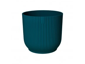 vibes fold round Deep Blue (2)