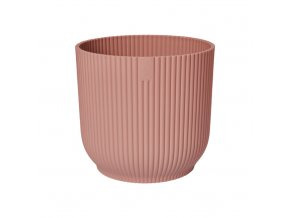 vibes fold round Delicate Pink (2)