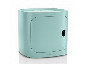 PILA Color Storage pastel green