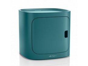 PILA Color Storage petrol blue