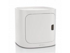 PILA Color Storage light grey