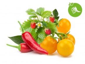 Fruit and Veggie Mix 1280x960 icon 1200x