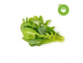 Green Salad Mix 1200x1200px icon 1200x