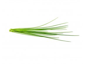 Chives plant 1200x960