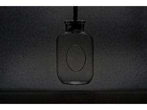 Aerárium baňka 21 cm