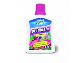 gardners.cz hnojivo na orchideje