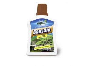 Gardners.cz kapalne hnojivo pro bonsaje